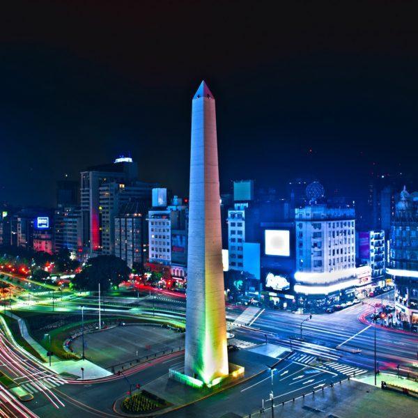 du lịch brazil argentina